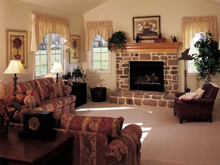 Мебель для гостиной