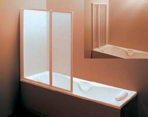 Выбираем шторку для ванной