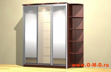Мебель под заказ: важные аспекты