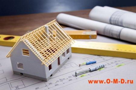 Строить загородный дом самостоятельно или нанимать специалистов?