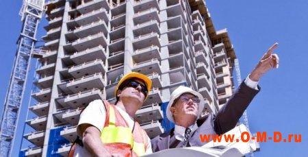 Технический надзор (технадзор) за строительством дома