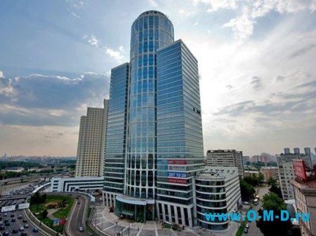 Как лучше арендовать офисное помещение в Москве