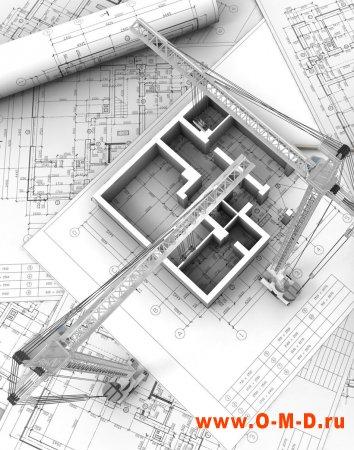 Особенности проектирования сооружений