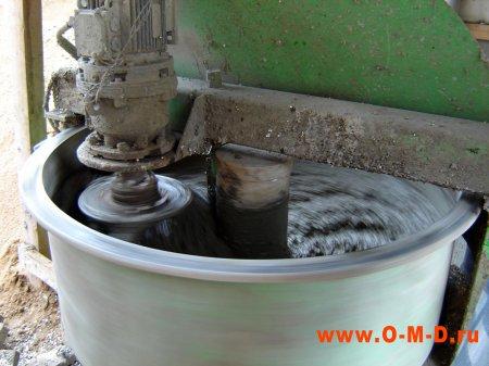 Как правильно сделать раствор из цемента.