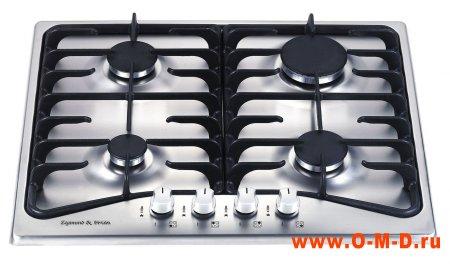 Кухонная техника: удобство и комфорт