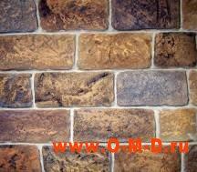Каменная кладка стен своими руками.