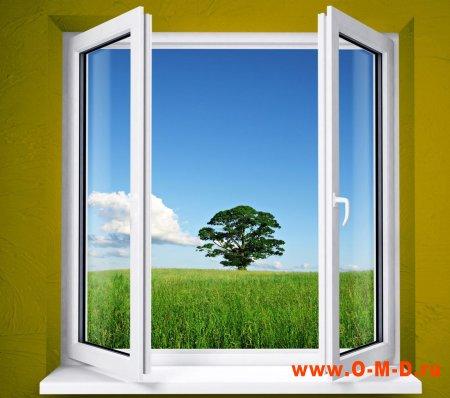 Окна Века -  качество и надежность