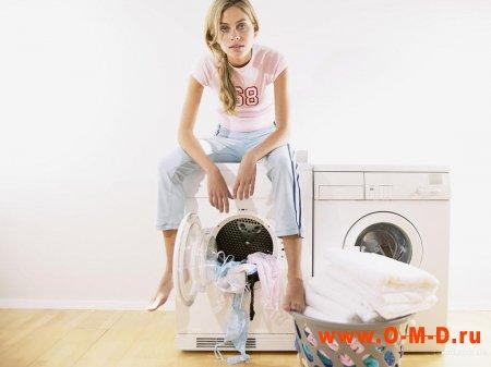 Ремонт стиральных машин быстро и качественно в компании Service Plus