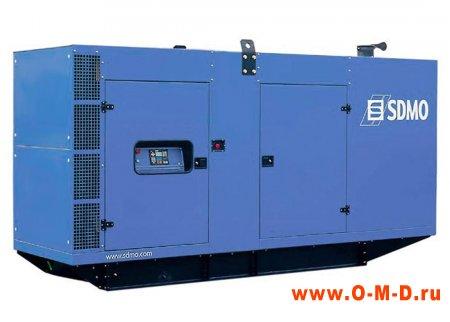 Современные электростанции: использование, установка и преимущества