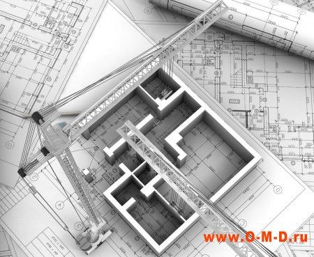 Организация перепланировки квартиры