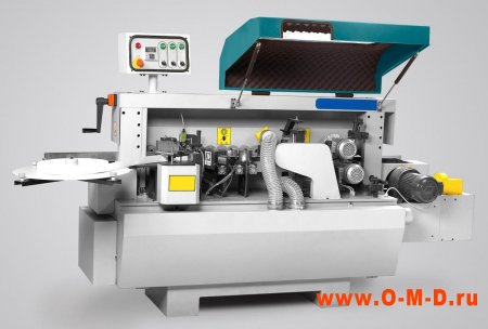 Классификация оборудования для производства мебели