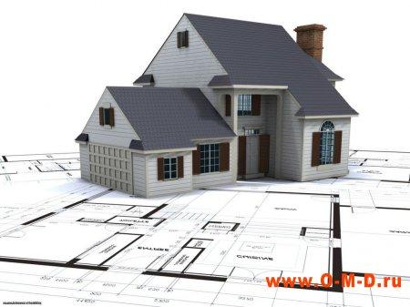 Обзор услуг строительной компании