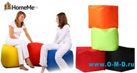 Мебель Homeme: практично, элегантно, современно!