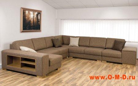 Покупка мебели на заказ