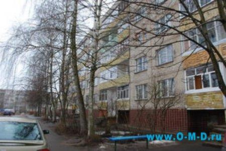 Покупаем жилье на вторичном рынке