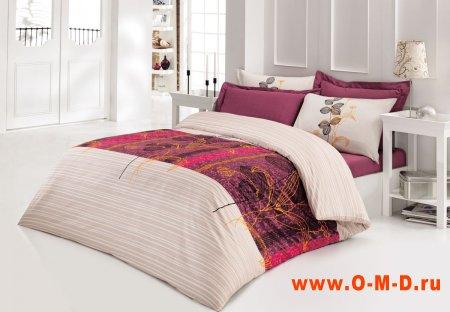 Постельное белье для дома: максимальный уют и комфорт