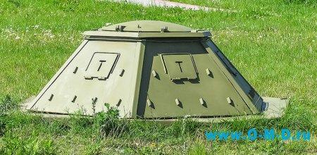 fsd-14.ru предлагает бронеколпаки на заказ недорого!